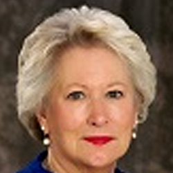 Kathleen A. Bower – Mobile