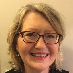 Kathy Bugge, Clinical Quality Development,