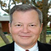 Larry Matheny, President,