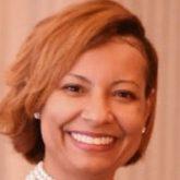Tomeka Symonds, Administrator,